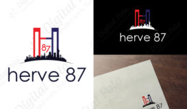 Logo 51