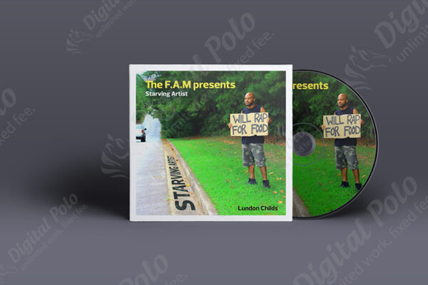 CD Cover 3