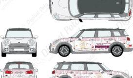 Car Wrap 12