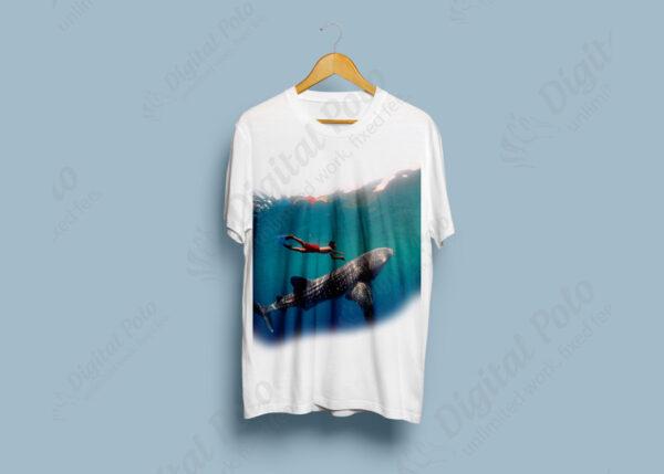 T-shirt 14