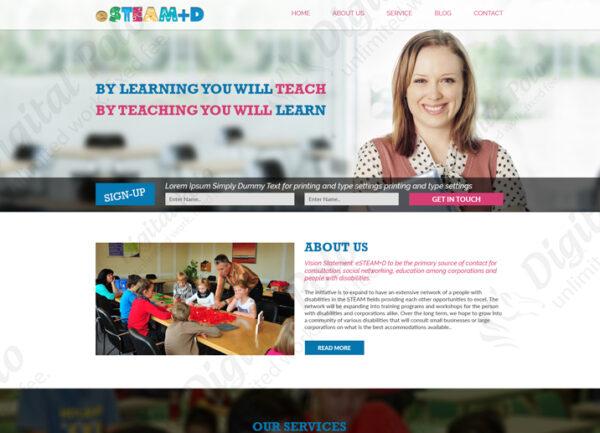 Website 26