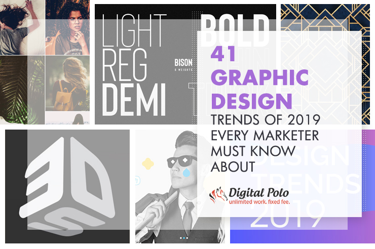 Blog - Digital Polo, Inc  - World's #1 Graphic Design Company!
